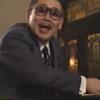 8-19/31-7 TBSテレビドラマ 「小樽運河」 こまつ座の時代(アングラの帝王から新劇へ)