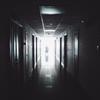 【薬はその場しのぎ】脇見恐怖症が病院に行っても治らない3つの理由