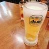 【大阪福島】4000円台 飲み放題コースあり!おすすめ居酒屋まとめ①(5/25更新)