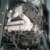 エンジンが不調だったセドリックの原因はECUのパンク!その原因は何故か?