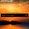 ブロガーにオススメしたい無料で使える写真フリー素材アプリ「Pixabay」を紹介するよ