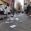 ピリカSNSユーザーインタビュー 第2回 『渋谷新洗組』