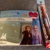 【アナと❄️雪の女王2】映画公開記念②資生堂コスメはパケ買いしたいかわいさ❣️インテグレート・マキアージュ・メイクアップ用品は欲しい方はお早めに!