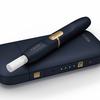 充電時間を短縮した新型アイコス「iQOS 2.4 Plus」3月3日先行発売!