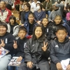 『全日本選抜体重別選手権大会』 古瀬舞先輩応援ツアー
