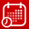カレンダーアプリをWeekCalendarに乗り換えました