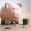 社会人1年目・半年で100万円貯めた私が伝えたい貯金のコツ