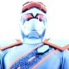 ド ストレートながら琴線触れる『魔進戦隊キラメイジャー』EP18