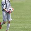 【サッカー】GKの味方へのコーチングは感情的になり過ぎてはいけないその理由