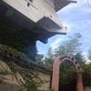 その1:尾道城
