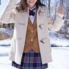 【速報】佐藤優樹ファーストビジュアルフォトブック「三角の硝子」発売決定!!
