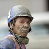 年齢62歳。職業、騎手@現役――山中利夫