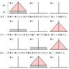 ハノイの塔問題(2)の解