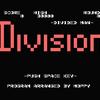 「Division」