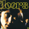 Twentieth Century Fox    The Doors (ドアーズ)