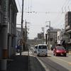 成育三丁目(大阪市城東区)