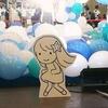 欅坂46 長濱ねる 卒業イベント「ありがとうをめいっぱい伝える日」に行ってきたので感想・レポ。卒業理由についても自分なりに考えてみた【欅坂46】