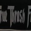 """大阪に""""TRUE THRASH FEST 2014""""を観に行ってきた!"""