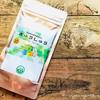 栄養豊富なミドリムシサプリメント「Naturalbalance きゅうしゅう」