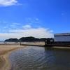 写真いろいろ 221 材木座~七里ヶ浜