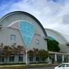 柏市沼南体育館の詳細情報/フットサル試合会場 体育館情報データベース