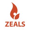ZEALS TECH BLOG
