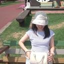安カワFashionのブログ