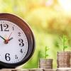 今年は「身近な方への貢献」のために「お金」というテーマを追求します!
