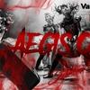 【Vapelog・Starter Kit】AegisOG 使い捨てアトマイザースターターキット をもらいました
