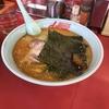山岡家の美味しい食べ方(^u^)