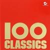 『100曲クラシック=ベスト』