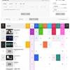 カップリングもアルバム収録曲もデジタル解禁すればランクインは可能…3月22日付ビルボードジャパンソングスチャートをチェック