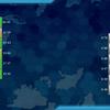 【艦これ】2-5攻略メモ(上ルート)