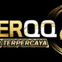 Situs IDN Poker 10 Ribu