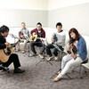 【大宮駅近】大人のためのグループギターレッスン♪【音楽教室】