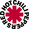 Red Hot Chili Peppers - [Can't Stop] 2002