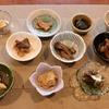肴の天然きのこ料理 【天然きのこ炭火焼コース】