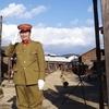 板東俘虜収容所 ガイド