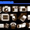 CP+2020開催中止 Canon EOS R5の紹介