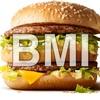 【ビッグマック指数】日本のマクドナルドは世界的に見て割安価格