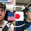 若者2人、東京・ロスの生活をスワップして感じたこと。