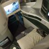 飛行機の座席をアップグレードしてもらうための秘訣