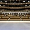 熊本城ホールが全面開業 にぎわい創出の「核」期待