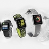 KGI:Apple Watch3にeSIM搭載、VoIP通話サポート