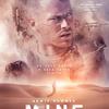 暗殺任務に失敗し、砂漠で孤立したひとりのスナイパー『MINE』。
