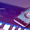 Alcatel IDOL 5Sを発表。DragonTrailガラスのSnapdragon 625スマホ。