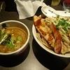 麺屋武蔵巌虎@秋葉原(2017.01.03訪問)