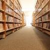【1歳児】図書館リベンジ!驚くほど進化していたシステムに助けられた話。