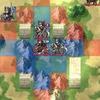 【FEヒーローズ】大英雄戦の先行チャレンジ、ルナティックの僕的攻略法