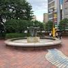 新宿セブン ロケ地(大森と品川)